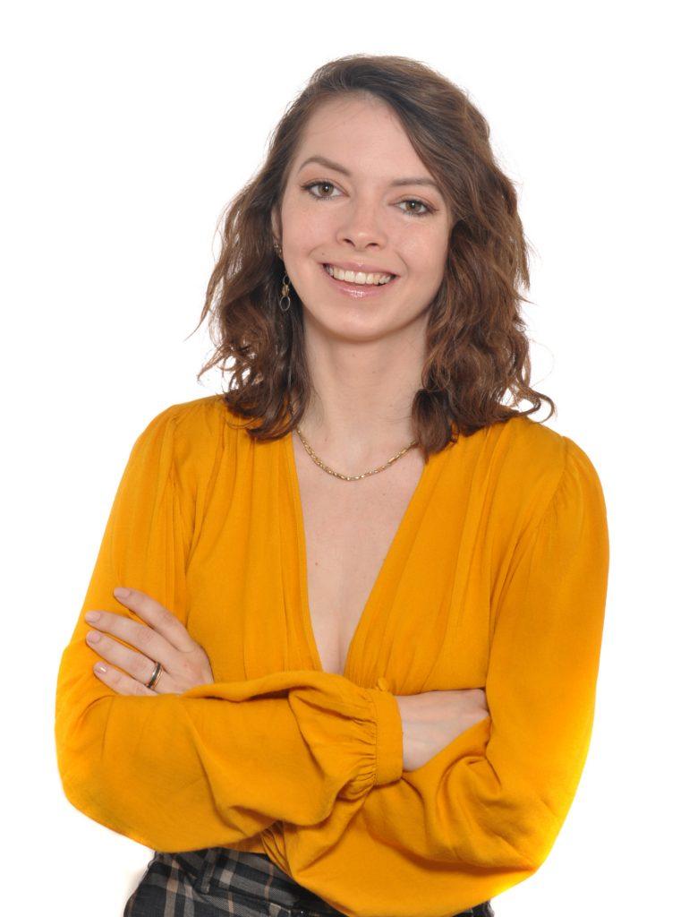 Nadine_Graf-Holzer